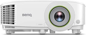 BenQ EH600 Wireless 1080p Portable Smart ... - Amazon.com