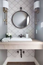 subway tiles tile site largest selection: arabesque tiles limestone tops kohler kathryn sink brass