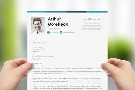 cover letter digital marketing job marketing cover letter example digital marketing manager cv template cv help upcvup