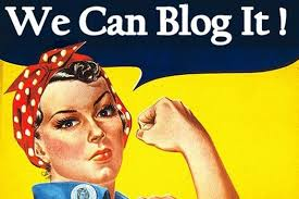 Public Affairs' Open Letter to the Bloggernacle