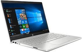 <b>Ноутбук HP Pavilion 14-ce2018ur</b> (6SQ11EA) купить недорого в ...