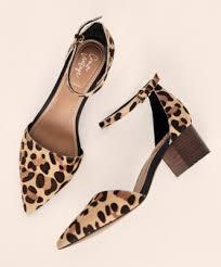 Crown <b>Vintage</b> Sandals, Booties, Sneakers & Flats | DSW