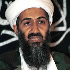 who killed bin laden dark politricks who killed bin laden