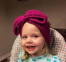 Big <b>Bows</b> Big <b>Bow</b> Ear Warmer <b>Bow</b> Ear Warmer <b>Bow Headbands</b>