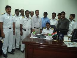 all central excise officers news  have supervised the operation shri a lakshmi kanthan shri p uma shankar air customs superintendents of air intelligence unit effected the seizure
