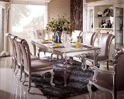 dining room table chairs uyg silver dining room sets of fine images about living room on pinterest