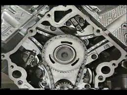 chrysler 360 engine diagram tractor repair wiring diagram dc power supply wiring diagram together dodge dakota 3 9 engine diagram coolant furthermore dodge