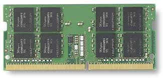 <b>Kingston</b> Technology (KVR24S17S8/8) ValueRAM <b>8GB 2400Mhz</b> ...