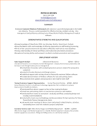 10 customer service resume summary worker resume customer service resume summary resume professional summary customer service customer service career summary png