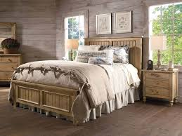 country light bedroom set ideas with rustic nightstand and wooden wall bedroom set light wood light