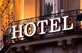 Bildresultat för hotell