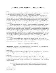 Correct Personal Statement Structure Economics Personal Statement  Correct Personal Statement Structure Economics Personal Statement