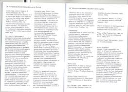 ARTICLE Published    Jaipreet Virdi Jaipreet Virdi  Sidenote  I just realized exactly how long the acknowledgements section of my dissertation will be   oh boy I am grateful to so many wonderful people