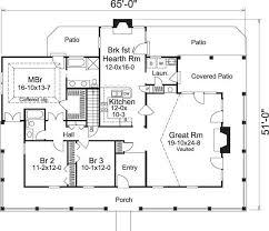 House Plan     Country Plan    Square Feet     House Plan     Country Plan    Square Feet  Bedrooms  Bathrooms   Best House Plans  Square Feet and Floor Plans