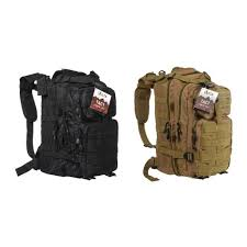 outdoor molle military tactical waist pack bags travel sport casual purse 6 inch mobile phone belt bag