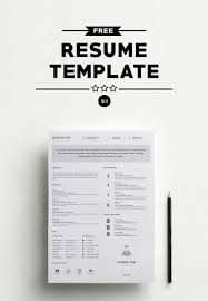 resume template printable maker cv builder in 89 appealing 89 appealing professional resume templates template
