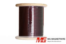 <b>Enameled</b> Flat <b>Copper</b> Wire suppliers canada,Buy High <b>Quality</b> ...