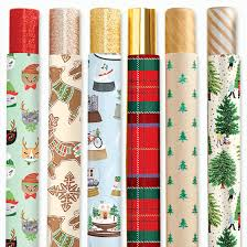 Paper Source: Stationery Stores, <b>Wedding Invitations</b>, Gifts & More