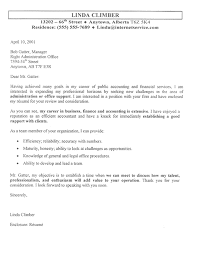 Examples Of Cover Letters For Resume   bbq grill recipes happytom co Scholarship Application Cover Letter Examples for Cover Letter For