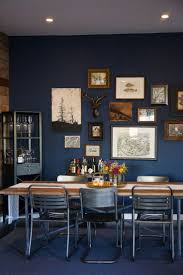 art pictures dining room