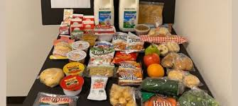 <b>Grab and Go</b> Meals — Albuquerque Public Schools
