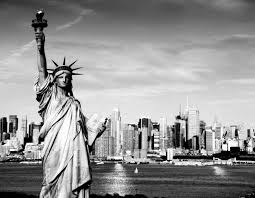 Image result for lady liberty