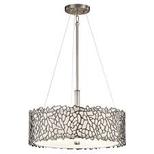 pendant lighting 43346clp lighting pendants