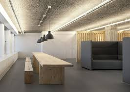 lisbon offices and indirect lighting on pinterest check grandiose advertising agency offices