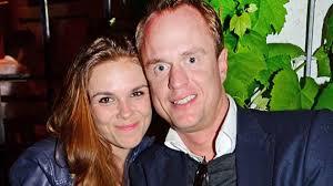 TV-Makler <b>Alexander Posth</b> bekommt Baby mit Freundin seiner Ex - tv-maker-alexander-posth-aus-mieten-kaufen-wohnen-und-seine-neue-freundin-angelina-bekommen-ein-kind-