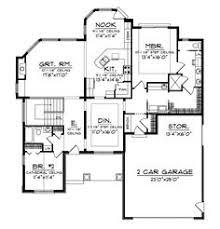 House Plan   http     dreamhomesource com house plans dhs    House Plan   http     dreamhomesource com house plans