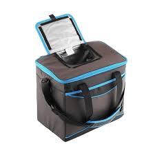 Термосумки, <b>сумки</b>-холодильники <b>Thermos</b> купить в Симферополе