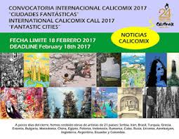Image result for Calicomix  -calico