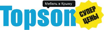 <b>Детские комоды</b> в Севастополе - купить <b>детский комод</b> с ...
