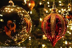 Image result for CHRISTMAS TREE ORNAMENT FREE IMAGES