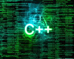C++ გაკვეთილები ქართულად
