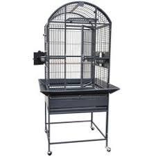 Esprite <b>Bird</b> Bowl Parrot Feeder <b>Bird</b> Feeder for Cage <b>2 PCS</b> ...