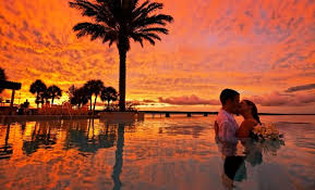 Image result for honeymoon gili trawangan