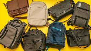 The best <b>laptop bags</b> and backpacks for <b>2019</b>
