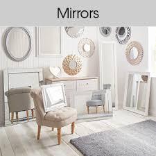 Home Accessories   Home Decor   wilko.com