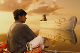 life of pi comparing ang lee s film yann martel s novel life of pi comparing ang lee s film yann martel s novel the daily beast