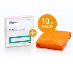 Buy <b>Verbatim</b> Lightning <b>USB Stick 16GB</b> (49304)