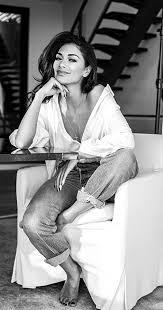 <b>Nicole Scherzinger</b> - IMDb
