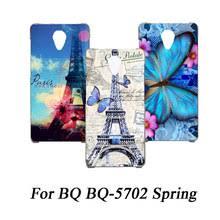 Отзывы на Case for <b>Bq</b> Spring. Онлайн-шопинг и отзывы на Case ...