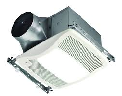 cimg bathroom exhaust roof vent  bathroom ceiling vent  u roof vent for bathroom exhaust fan