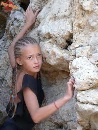 Liliana Art Modeling Studio Model Nude Xxx Pics Best Xxx Pics