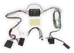 2007 chevrolet colorado trailer wiring etrailer com curt 2007 chevrolet colorado custom fit vehicle wiring