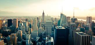 the hidden job market the hidden job market middot about middot services middot blog skyline buildings new york skyscrapers jpg