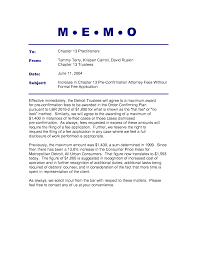 best photos of memo heading format business memo heading memo business memo heading