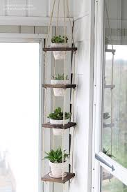 maximize your small balcony with these brilliant space saving ideas top inspirations amazing indoor furniture space saving design