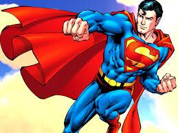 Hasil gambar untuk gambar superman